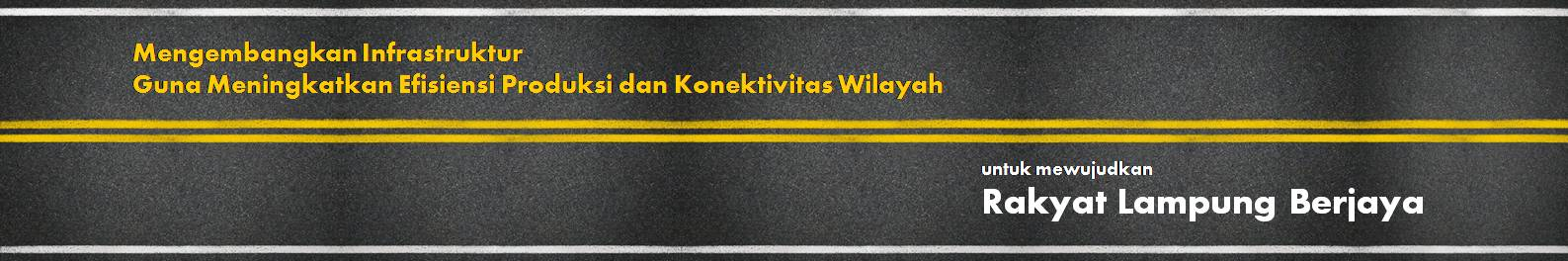 Banner visi misi bmbk